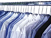 $30 to Spend at Sunset Dry Cleaners