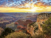 Grand Canyon and Sedona Tour