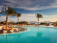 Curaçao Caribbean Escape at Santa Barbara Beach & Golf Resort for Four or More Nights