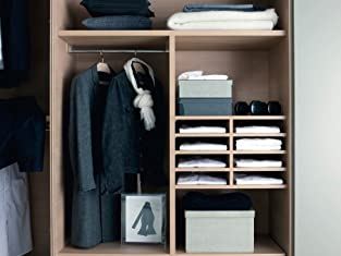 Home Organizing Services
