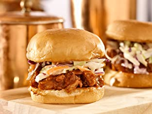 $20 to Spend at R&R BBQ Restaurant & Truck