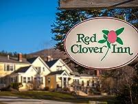 The Red Clover Inn & Restaurant