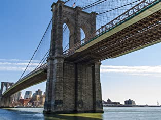 Two-Hour Williamsburg or DUMBO Art Galleries Tour