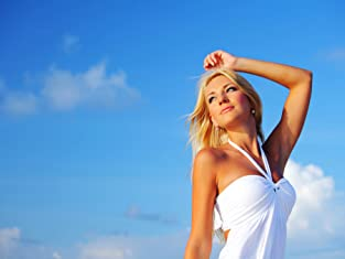 Two or Four Full-Body Customized Spray Tans