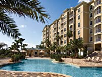 Two-Night Orlando Resort Stay for up to Eight with Wildlife Park Admission