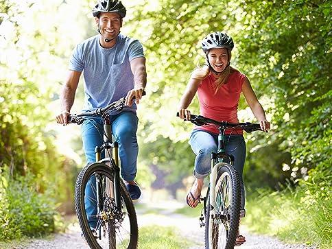 Bikes Central Jersey Bike Rental Minutes