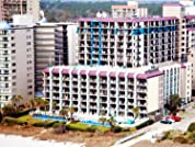 Grande Shores Ocean Resort Condominiums