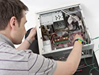 Online CompTIA IT Training Package