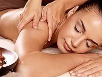 One-Hour Massage