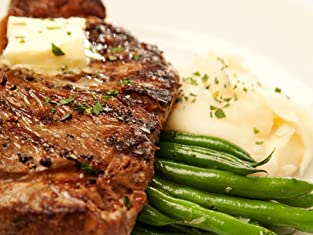 Prix Fixe Meal or $20 to Spend at Midtown Grill