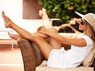 Laser Hair-Removal, iLipo, or Vein Treatments