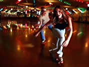 Roller Skating for Two at Roller Kingdom