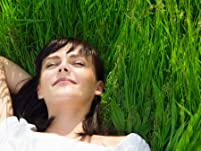 90-Minute Private Hypnotherapy Session of Your Choice