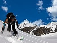 All-Day Weekday Ski Lift Pass