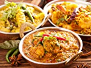 $30 to Spend at India's Kitchen Restaurant & Bar