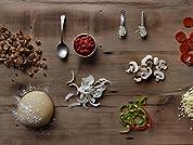 UNO Pizzeria & Grill Orlando's Deep-Dish Cooking Class