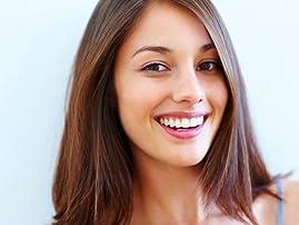 IPL Photofacial or Skin Pigmentation Treatment