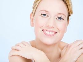60-Minute Acne Facial