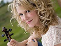 A St. Patrick's Pops with Natalie MacMaster & the Nashville Symphony