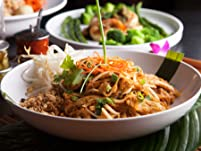 $15 for $30 to Spend at Bangkok Bistro at Ballston