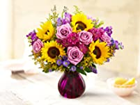 $30 to Spend on 1-800-Flowers.com