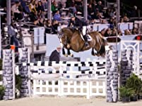 Admission to the Devon Fall Classic Horse Show