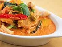 $22 to Spend at Chef Chai Thai Cuisine