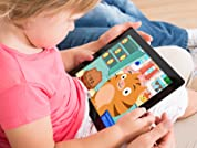 Brainzy Kids Online Math and Reading Program
