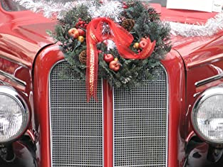 LeMay Car Collection Admission or Holiday Package