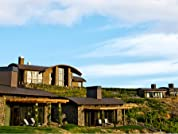 Summertime Pacific Northwest Stay with Breakfast at Cave B Estate Winery & Resort