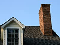 Chimney or Dryer-Vent Cleaning