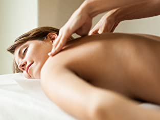 60- or 80-Minute Swedish Massage