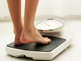 Weight-Management Health Program