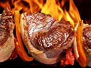 $60 to Spend at Samba Brazilian Steakhouse