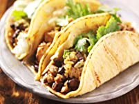 $14 to Spend at Baja Fresh Mexican Grill