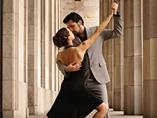 One-Hour Private Dance Lesson for One or Two