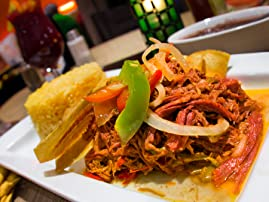 $15, $20, or $40 to Spend at Kenn Tico Cuban