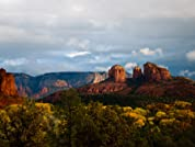 Sedona Vacation Stay