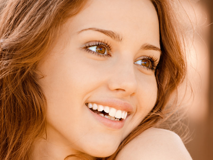 Microdermabrasion with Vitamin C Facial