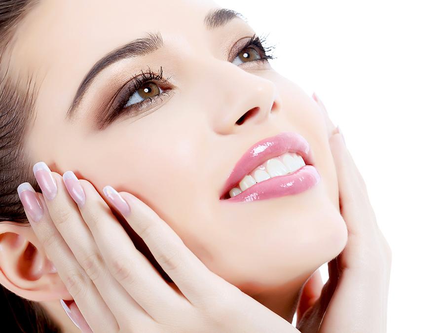 Collagen-Rejuvenation Treatment