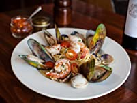 $30 to Spend at Olivetto Ristorante