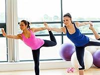 5 or 10 Yoga Classes