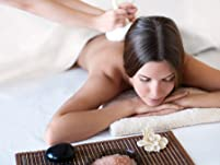 One or Two 60-Minute Massages