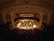 Symphony Center: Two Tickets