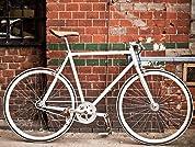 Bike Tune-Up or Overhaul