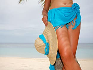 Brazilian Waxing Treatment or More