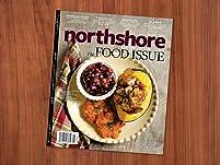 Subscription to Northshore Magazine