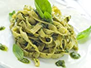 $25 to Spend or Four-Course Italian Feast
