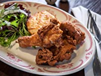 $20 or $30 to Spend at Bobwhite Lunch & Supper Counter