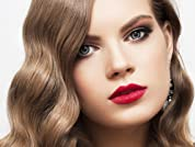 Salon Services Packages